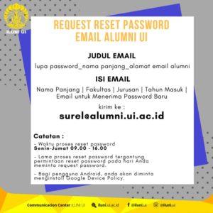 Penyuluhan Email Alumni UI 2